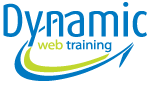 Dynamic Web Training - The Ultimate Training Experience