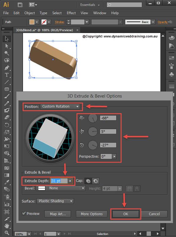 PhotoMerge-4-DynamicWebTraining