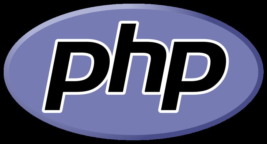 PHP Programming Language - Dynamic Web Training