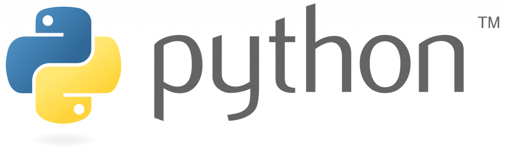 Python Programming Language - Dynamic Web Training