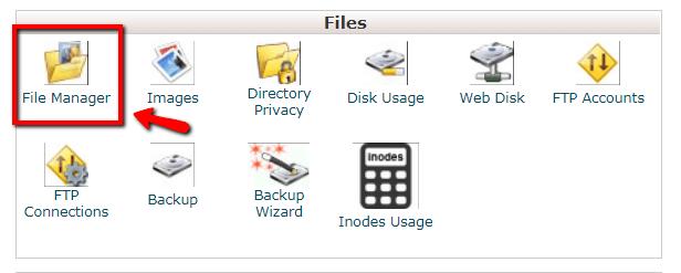 Wordpress Hosting Backup Plugins - Dynamic Web Training