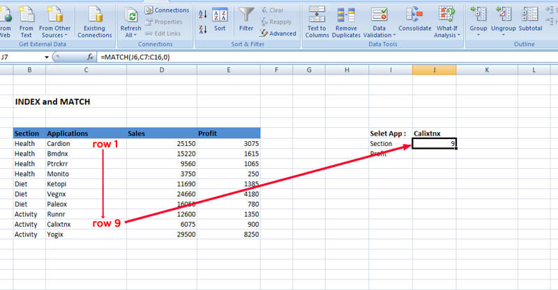 index-match-in-excel-13 - Dynamic Web Training