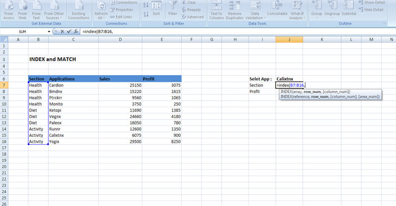 index-match-in-excel-14 - Dynamic Web Training
