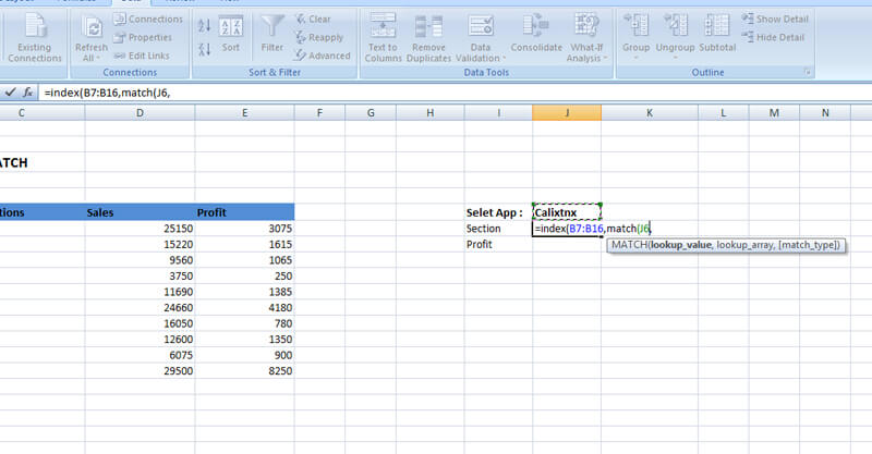 index-match-in-excel-15 - Dynamic Web Training