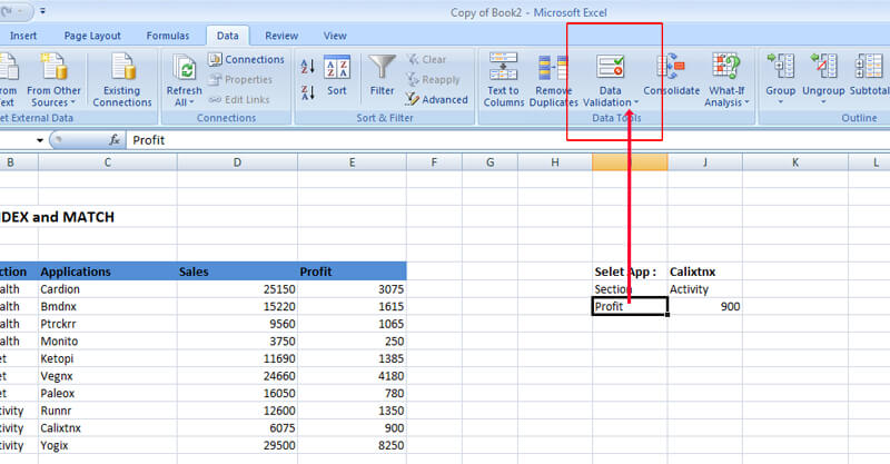 index-match-in-excel-21 - Dynamic Web Training
