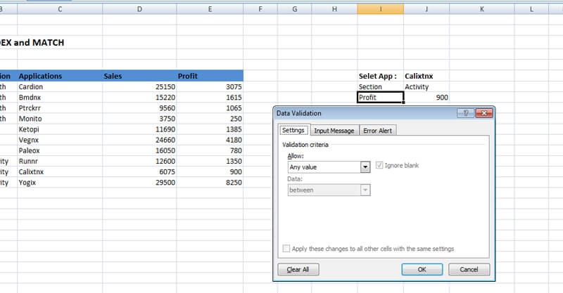 index-match-in-excel-22 - Dynamic Web Training