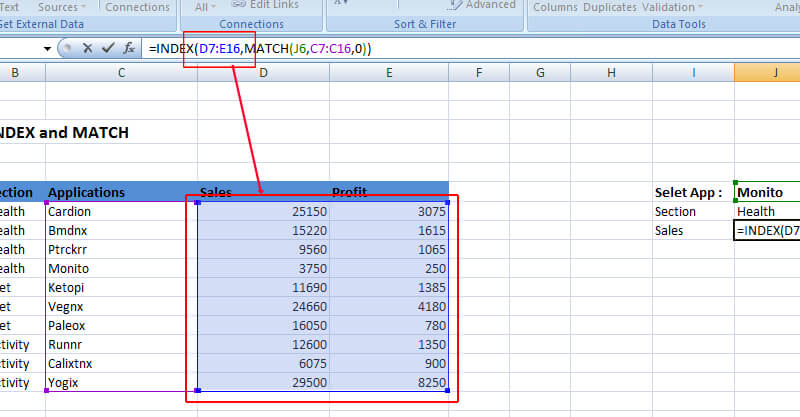 index-match-in-excel-26 - Dynamic Web Training