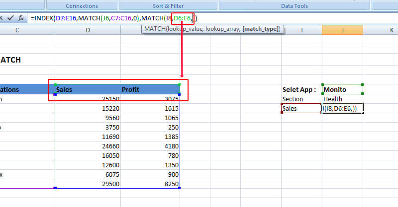 index-match-in-excel-28 - Dynamic Web Training