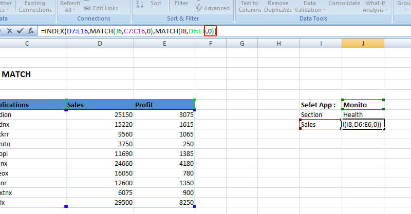 index-match-in-excel-29 - Dynamic Web Training