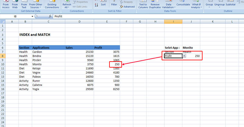 index-match-in-excel-35 - Dynamic Web Training