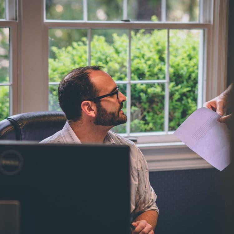 Developers Productivity 05