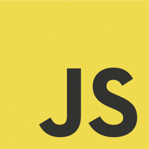 JavaScript Logo - Dynamic Web Training