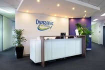 Dynamic Web Training Sydney